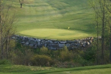 Lebanon Valley Golf Club