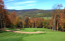 Skytop Lodge Golf Club