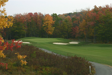 Split Rock Golf Course